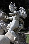 Caserta Fuente Venus y Adonis 23.jpg