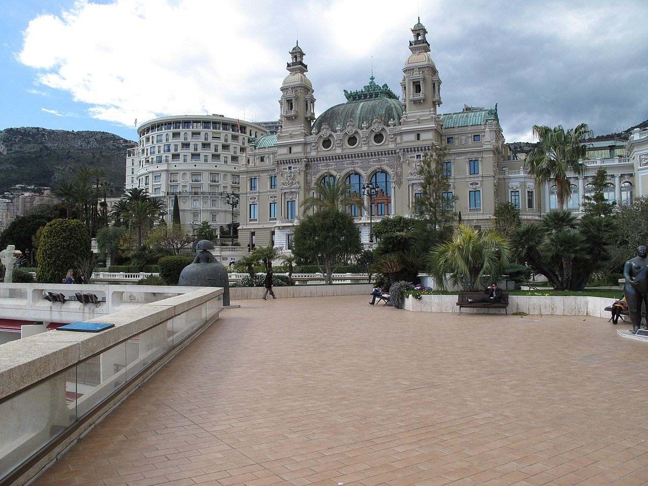 top 15 things to do in monaco