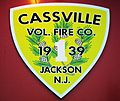 Cassville FC Crest.jpg