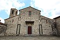 CastelFocognanoPieveSantAntoninoaSocana3.jpg