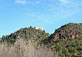 Castell d'Almonesir.JPG