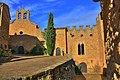 Castell de Montsonís (Foradada) - 5.jpg
