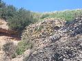 Castell de la Guàrdia de Montserrat - 03.JPG