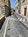Castellabate, July 2021 08.jpg