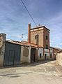 Castellanos de Zapardiel, torre.jpg