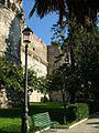Castello Aragonese - scorcio.jpg