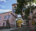 Castello di Spezzano (3)-1.jpg