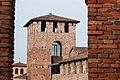 Castelvecchio con Torre nordest.jpg