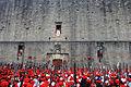 CastilloCarlosVHondarribia.jpg