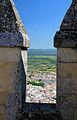 Castillo de Almodovar (11801984856).jpg