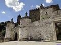 Castillo de Brozas 1.jpg