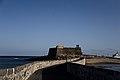 Castillo de San Gabriel en Arrecife.jpg