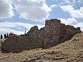Castillo de San Martín de Valvení.JPG