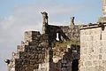 Castillo de los Sarmiento, en Ribadavia (4572528040).jpg