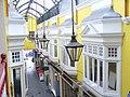 Castle Arcade - geograph.org.uk - 1422406.jpg
