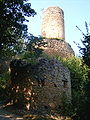 Castle Cimburk near Koryčany.jpg