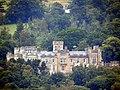 Castle Toward seen from Bute (36339385895).jpg
