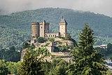 Castle of Foix 05.jpg