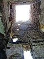 Castle ruin Campell 9.jpg