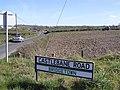Castlebane Road - geograph.org.uk - 391283.jpg