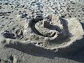 Catanzaro Lido Beach 1000 06.JPG