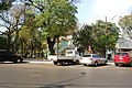 Catedral, Asuncion, Paraguay - panoramio (55).jpg