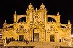 Catedral, Jerez de la Frontera, España, 2015-12-07, DD 18-20 HDR.JPG
