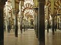 Catedral - Mezquita de Córdoba 03.jpg