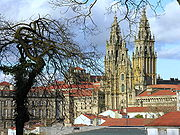 180px-Catedral_Santiago060305_050.jpg