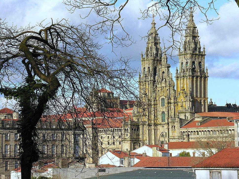 Catedral Santiago060305 050