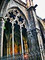 Catedral de Barcelona - 4.jpg