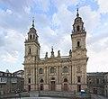 Catedral de Lugo - 04.jpg