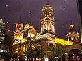 Catedral de Salta Capital.JPG