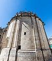 Catedral de Santa María, Lugo, España, 2015-09-19, DD 04.jpg