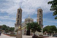 Catedral de Sechura.jpg