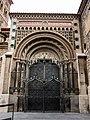Catedral de Teruel - P9126499.jpg
