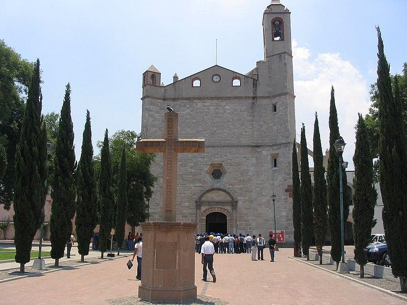 Archivo:Catedral de tula.jpg