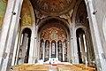 Cathédrale Sainte-Geneviève-et-Saint-Maurice de Nanterre vue intérieure.jpg