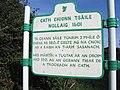Cath Chionn Tsaile - geograph.org.uk - 2116802.jpg