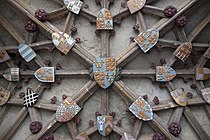 Cathedral Entrance Ceiling (4904275534).jpg