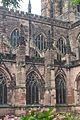 Cathedral Flying Buttresses.jpg