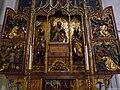 Cathedral Munchen fc05.jpg