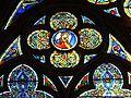 Cathedrale nd paris vitraux170.jpg