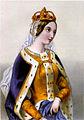 Catherine de Valois (1401-1437).jpg