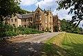 Catherston Leweston Manor House - geograph.org.uk - 1338508.jpg