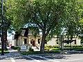 Catholic Chancery (Boise, Idaho).jpg