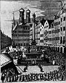 Catholic mass on Marienplatz.jpg