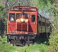 Catskill Mountain Railroad Engine No. 42.jpg