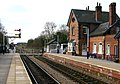 Cattal Station - geograph.org.uk - 1208498.jpg