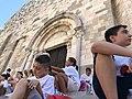 Cattedrale02.jpg